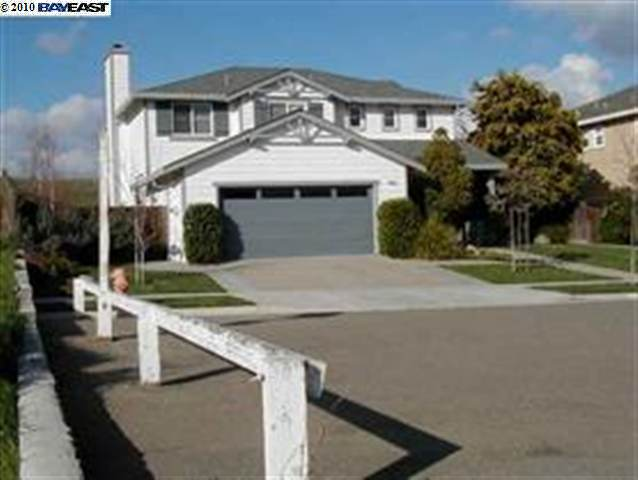 أراضي للـ Sale في Vasco Road Livermore, California 94551 United States