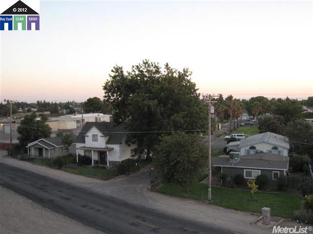 Multi-Family Home for Sale at 1018 S 1st Street Turlock, California 95380 United States