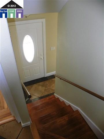 Additional photo for property listing at 2825 20TH Street  San Pablo, Калифорния 94806 Соединенные Штаты