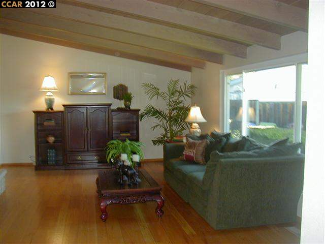 Additional photo for property listing at 6 Montego Place  Danville, 加利福尼亞州 94526 美國