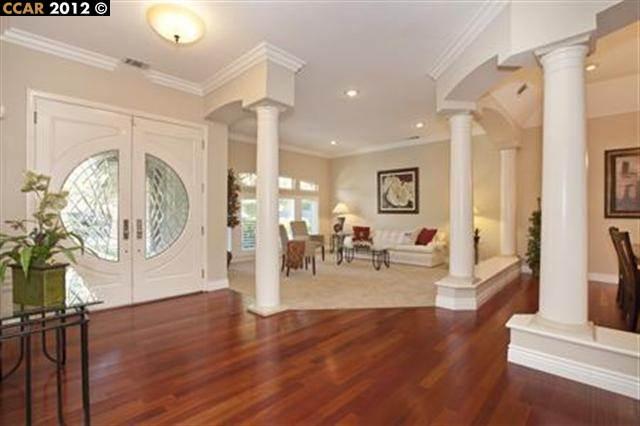 Additional photo for property listing at 58 LA GONDA Court  Danville, California 94526 Estados Unidos