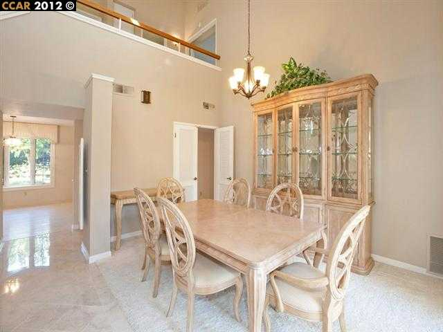Additional photo for property listing at 486 BOLERO Drive  Danville, Californie 94526 États-Unis