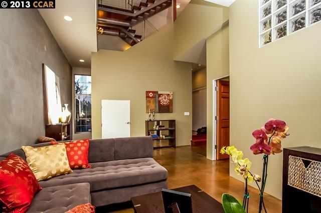 獨棟家庭住宅 為 出售 在 2709 10th Street Berkeley, 加利福尼亞州 94710 美國