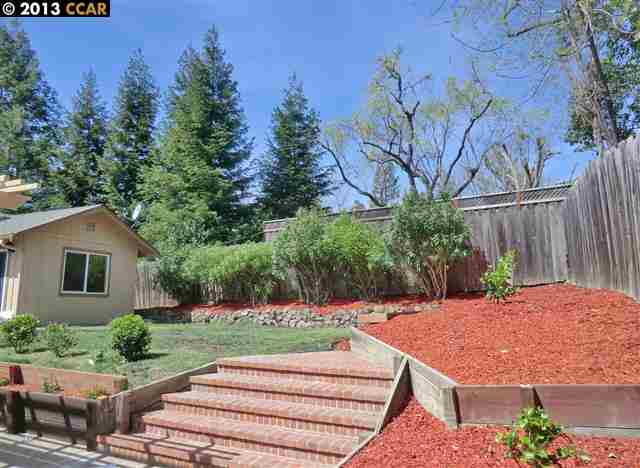 Additional photo for property listing at 151 PULIDO Road  Danville, California 94526 United States