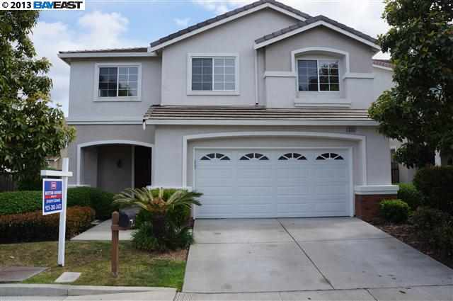 Additional photo for property listing at 15542 Harbor Way  San Leandro, California 94579 United States