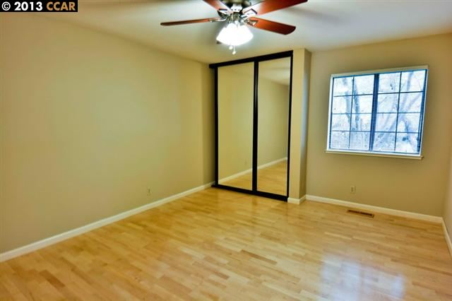 Additional photo for property listing at 119 Club Terrace  Danville, 加利福尼亞州 94526 美國