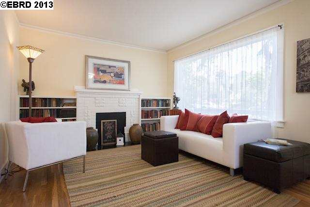 Additional photo for property listing at 1106 CURTIS Street  Albany, カリフォルニア 94706 アメリカ合衆国
