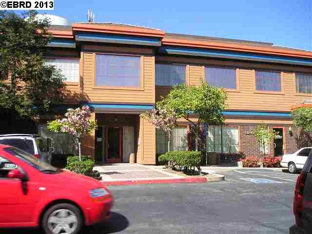 Single Family Home for Rent at 3240 Lone Tree Way - Unit 100 Antioch, California 94509 United States