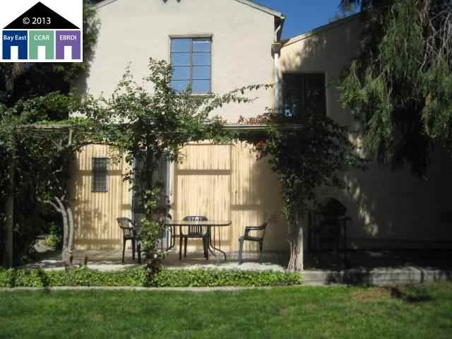 Additional photo for property listing at 4433 TOMPKINS Avenue  Oakland, Калифорния 94619 Соединенные Штаты