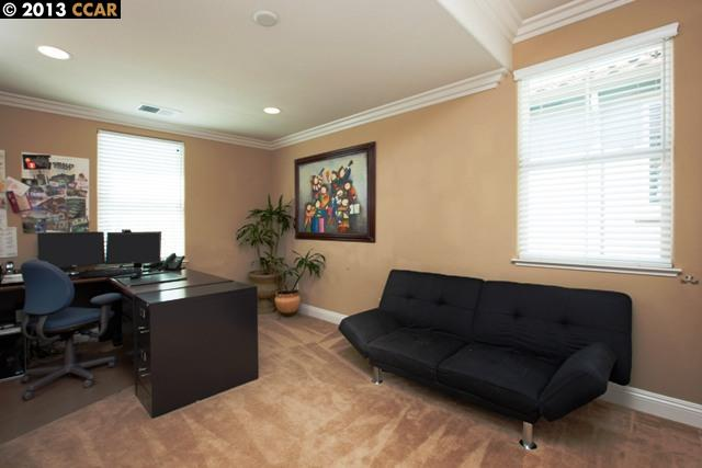 Additional photo for property listing at 2506 CRANEFORD WAY  San Ramon, カリフォルニア 94582 アメリカ合衆国