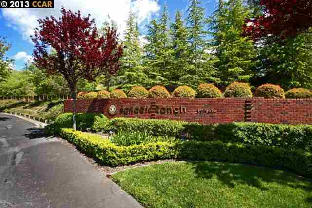 Additional photo for property listing at 1211 Camino Pablo 1211 Camino Pablo Moraga, California 94556 United States