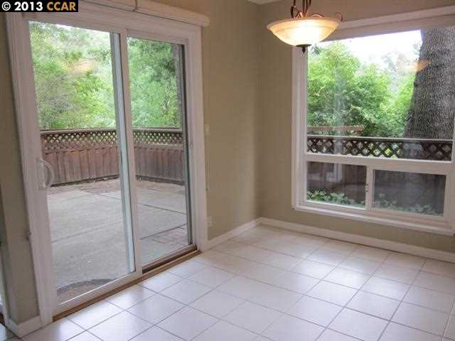 Additional photo for property listing at 216 GARDEN CREEK Place  Danville, California 94526 United States