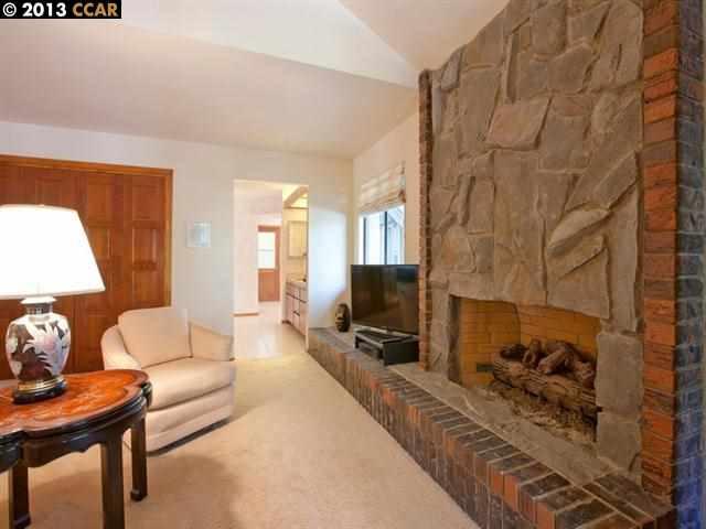 Additional photo for property listing at 2210 Canyon Oak Lane  Danville, Californie 94506 États-Unis