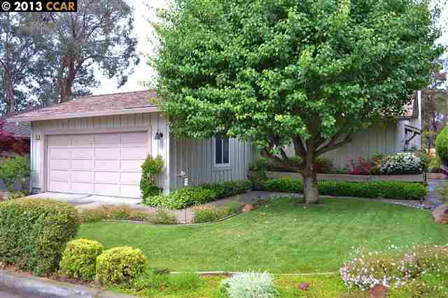 Additional photo for property listing at 708 OAKMONT Court  Danville, California 94526 United States