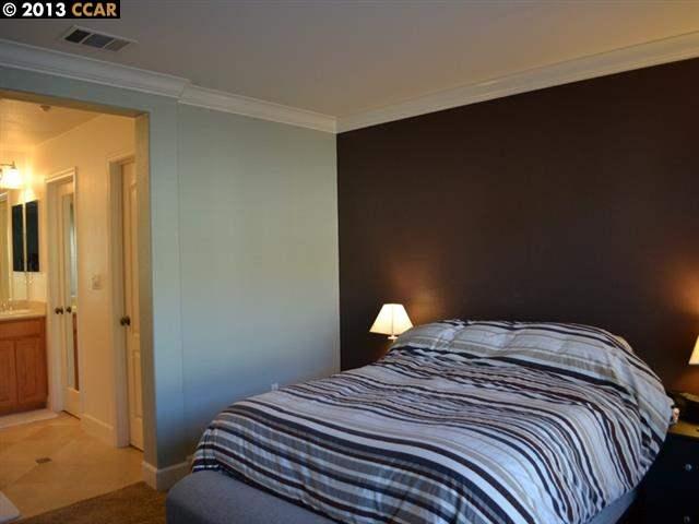 Additional photo for property listing at 6166 YARDLEY Lane  San Ramon, カリフォルニア 94582 アメリカ合衆国