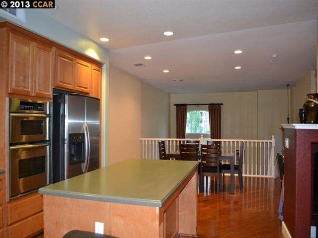 Additional photo for property listing at 6166 YARDLEY Lane  San Ramon, Californie 94582 États-Unis