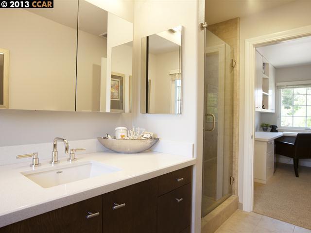 Additional photo for property listing at 106 MUIR Lane  Alamo, California 94507 United States