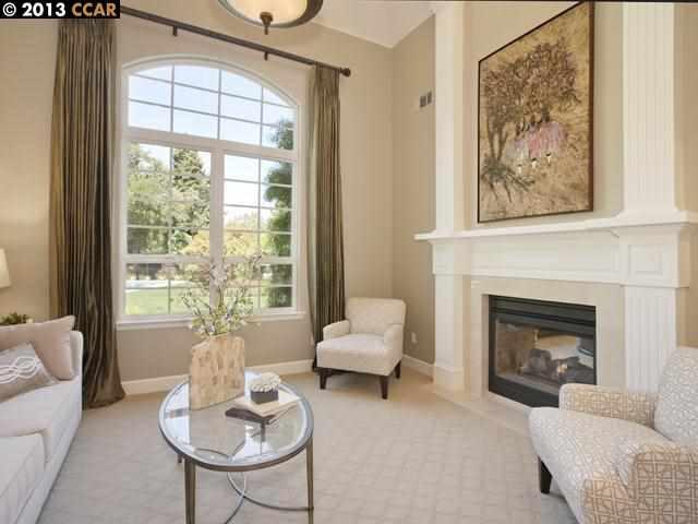 Additional photo for property listing at 106 MUIR Lane  Alamo, Калифорния 94507 Соединенные Штаты