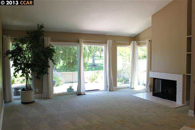 Additional photo for property listing at 1900 Saint George Road  Danville, California 94526 United States