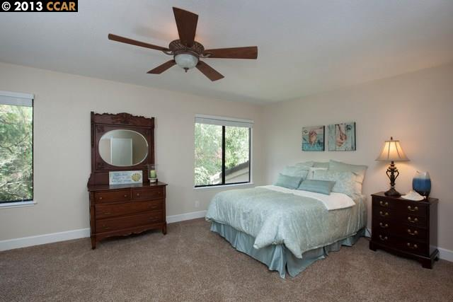 Additional photo for property listing at 11847 W VOMAC Road  Dublin, California 94568 United States