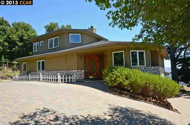 sold property at 1190 BROWN Avenue
