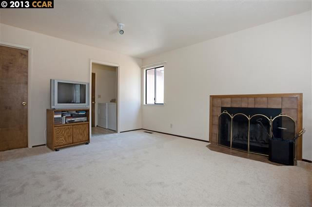 Additional photo for property listing at 15 SWAN Court  Walnut Creek, カリフォルニア 94597 アメリカ合衆国
