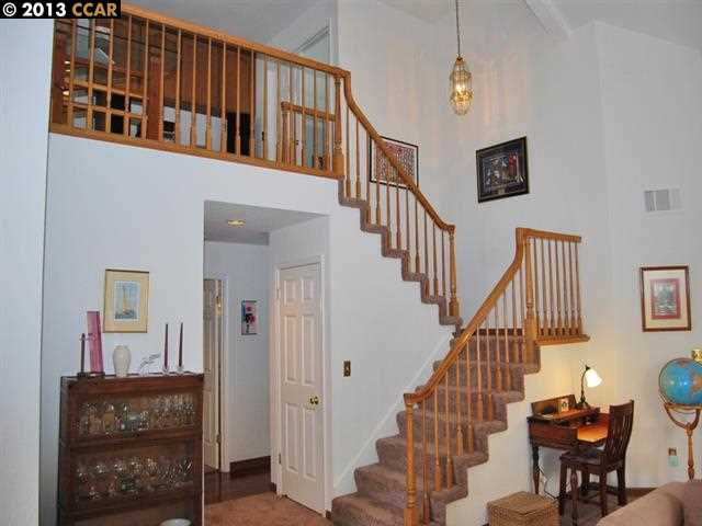 Additional photo for property listing at 70 CHARDONNAY Court  Danville, カリフォルニア 94506 アメリカ合衆国