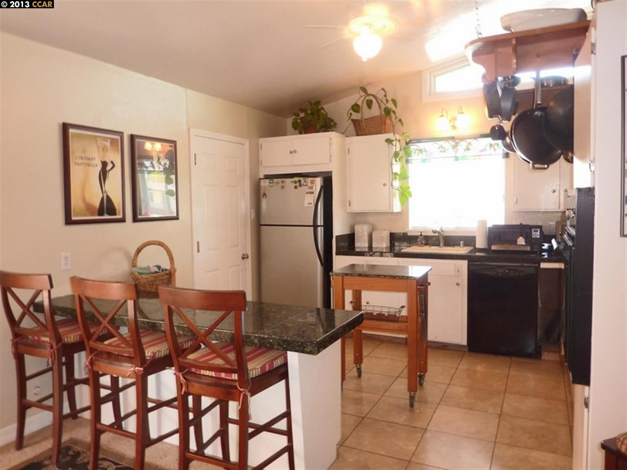 Additional photo for property listing at 1722 PINE Street  Livermore, California 94551 United States