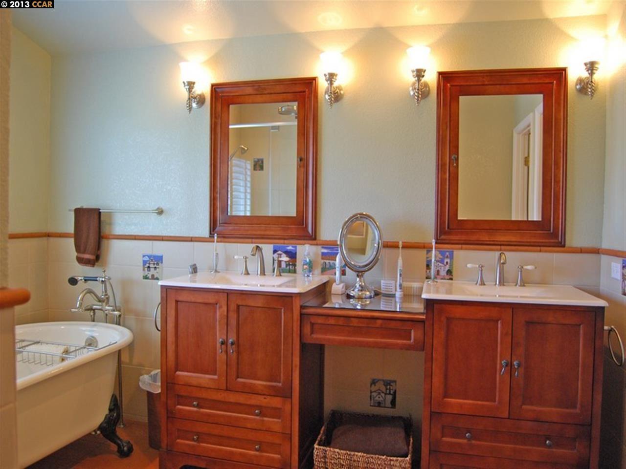 Additional photo for property listing at 632 BIRCHWOOD Court  Danville, Kalifornien 94506 Vereinigte Staaten
