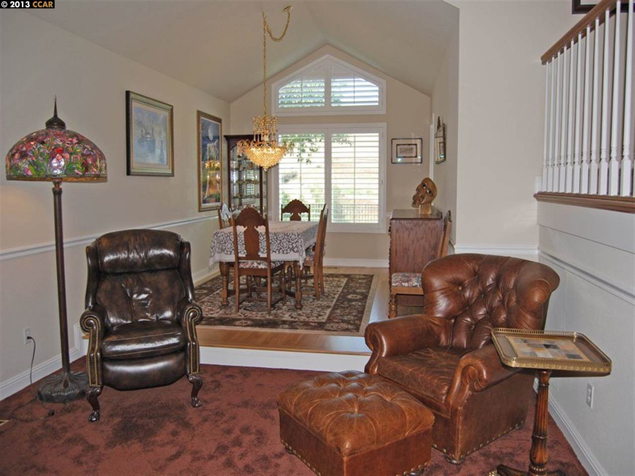 Additional photo for property listing at 632 BIRCHWOOD Court  Danville, カリフォルニア 94506 アメリカ合衆国