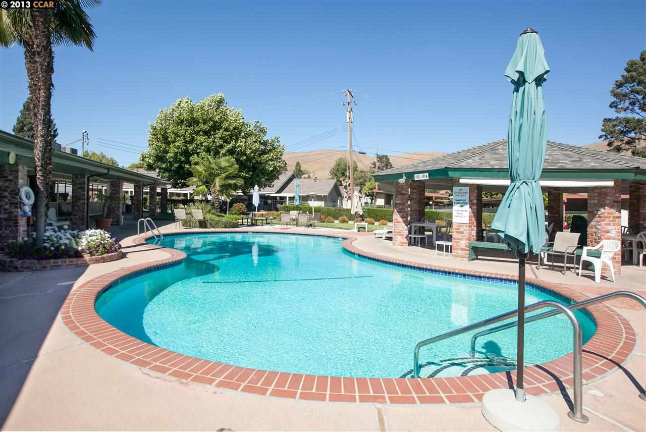 Additional photo for property listing at 45 FIRCREST Court  San Ramon, カリフォルニア 94583 アメリカ合衆国