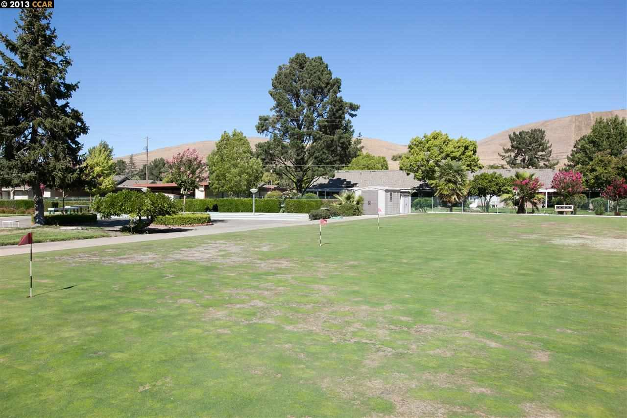 Additional photo for property listing at 45 FIRCREST Court  San Ramon, California 94583 Estados Unidos