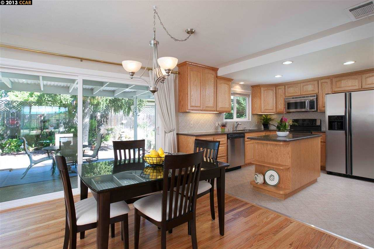 Additional photo for property listing at 45 FIRCREST Court  San Ramon, California 94583 United States