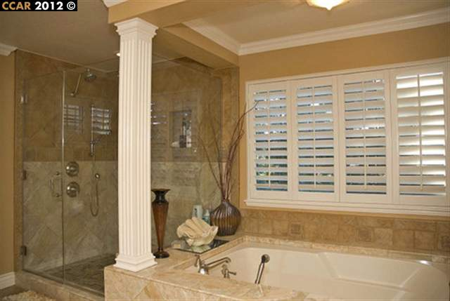 Additional photo for property listing at 509 KINGSWOOD Place  Danville, Californie 94506 États-Unis
