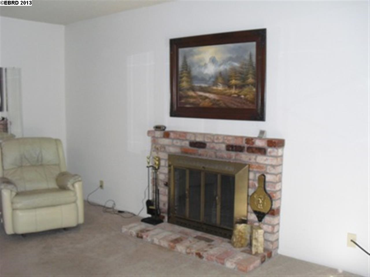 Additional photo for property listing at 154 SPARROW Drive  Hercules, Калифорния 94547 Соединенные Штаты