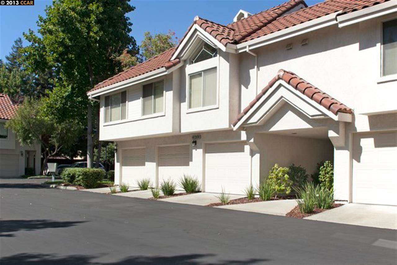 Additional photo for property listing at 11812 KILCULLIN Court  Dublin, California 94568 United States