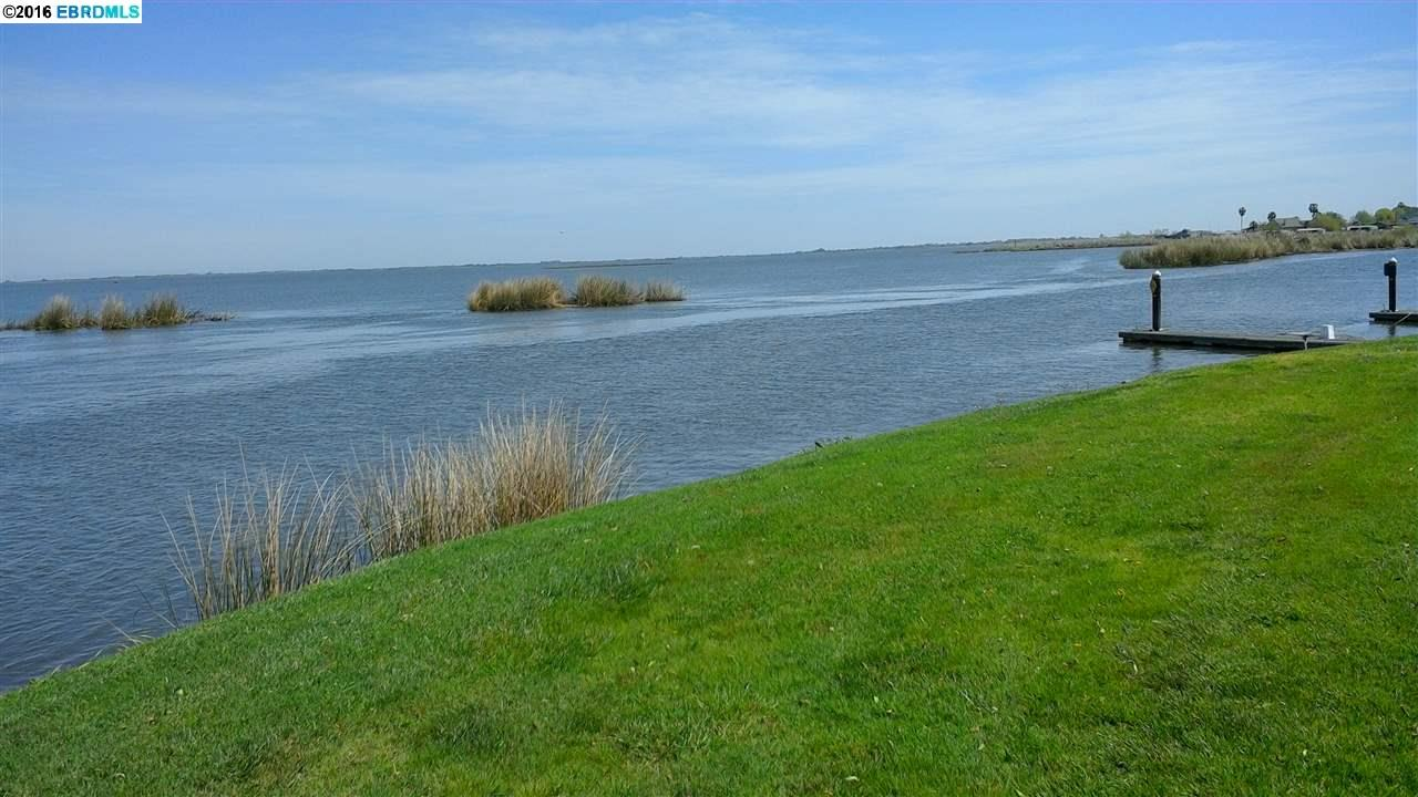 Additional photo for property listing at 3163 WILLOW Rd WEST  Bethel Island, カリフォルニア 94511 アメリカ合衆国