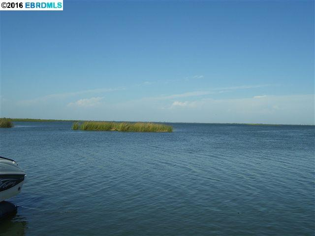 Additional photo for property listing at 3163 WILLOW Rd WEST 3163 WILLOW Rd WEST Bethel Island, 加利福尼亞州 94511 美國