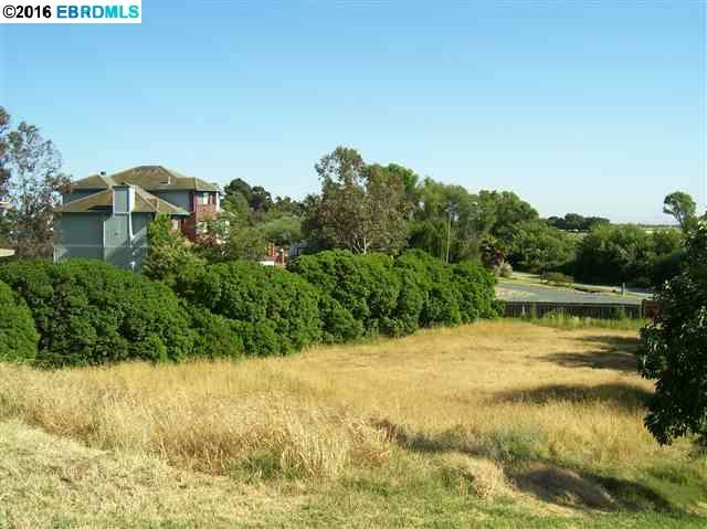 Additional photo for property listing at 3163 WILLOW Rd WEST  Bethel Island, California 94511 United States