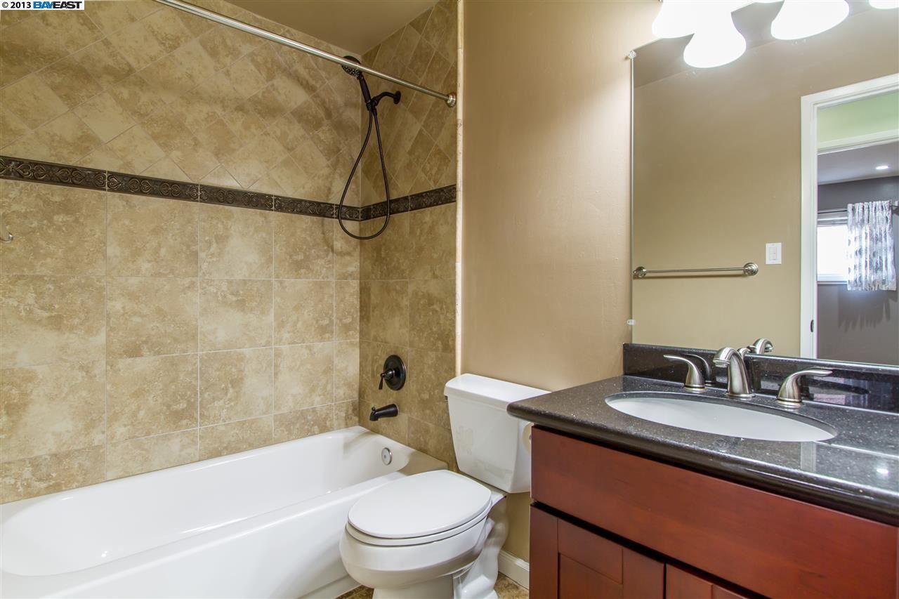 Carmelita Ct Fremont CA Wwwstreesvcom - Bathroom remodel fremont ca