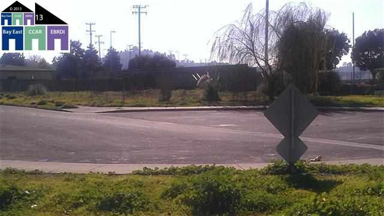 土地 為 出售 在 454 GARRARD BLVD Richmond, 加利福尼亞州 94801 美國
