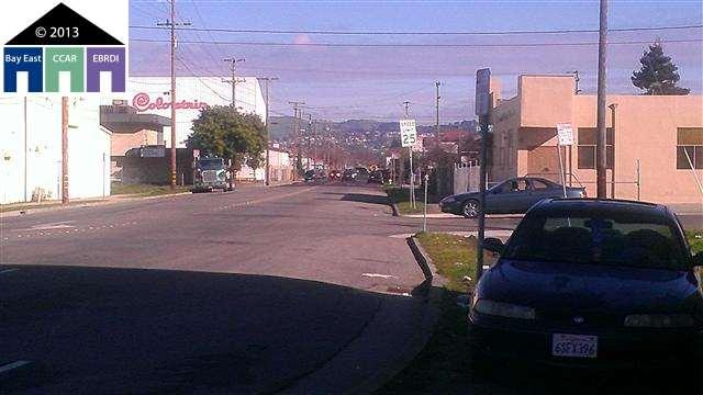Additional photo for property listing at 454 GARRARD BLVD  Richmond, 加利福尼亞州 94801 美國