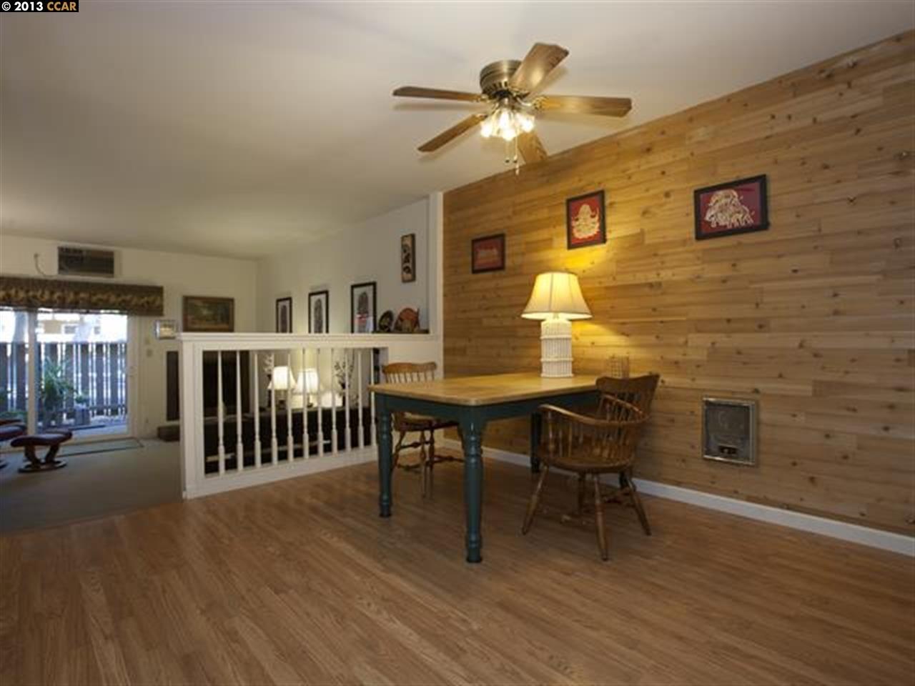 Additional photo for property listing at 8985 ALCOSTA BLVD  San Ramon, California 94583 United States