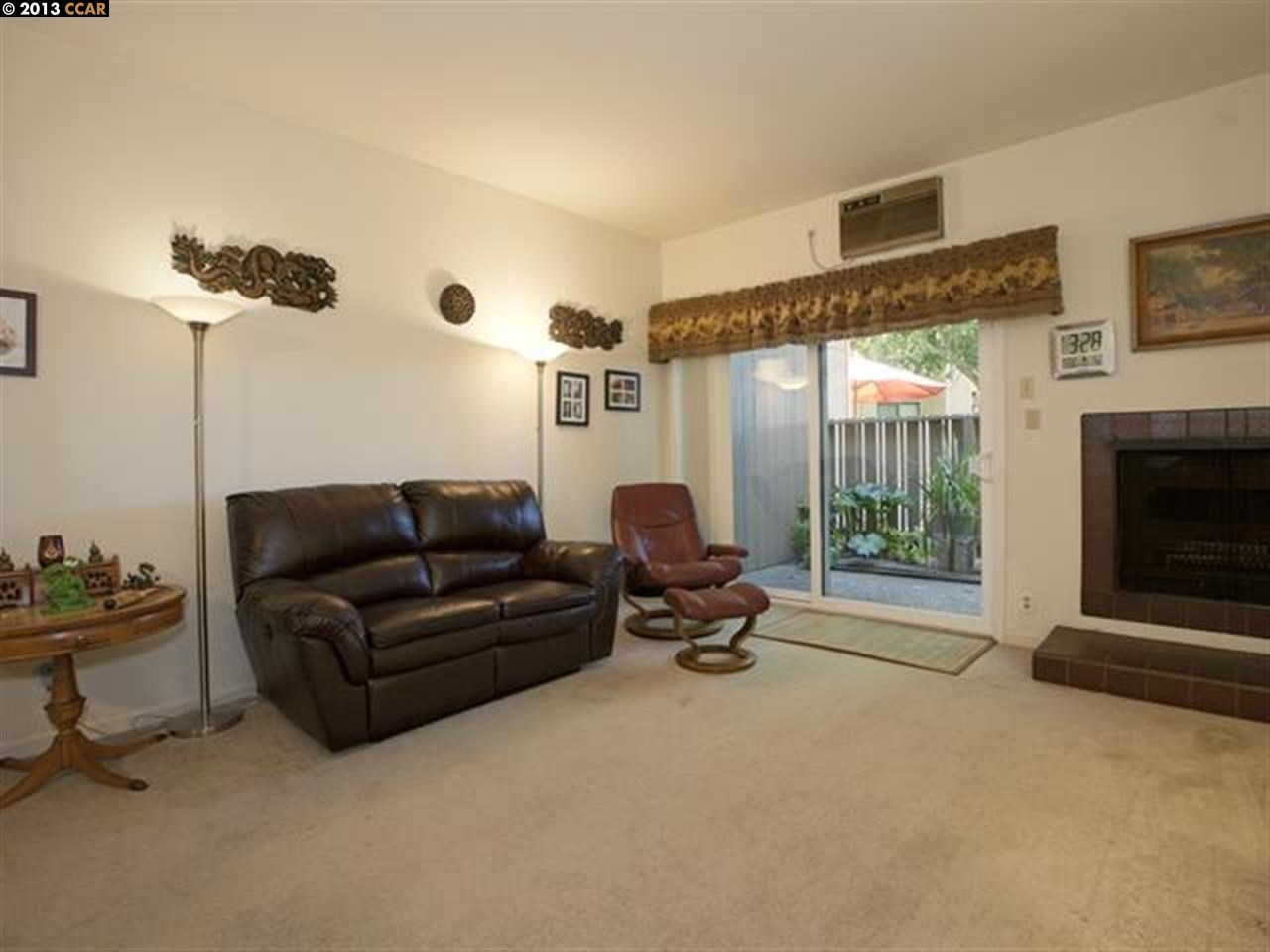 Additional photo for property listing at 8985 ALCOSTA BLVD  San Ramon, カリフォルニア 94583 アメリカ合衆国