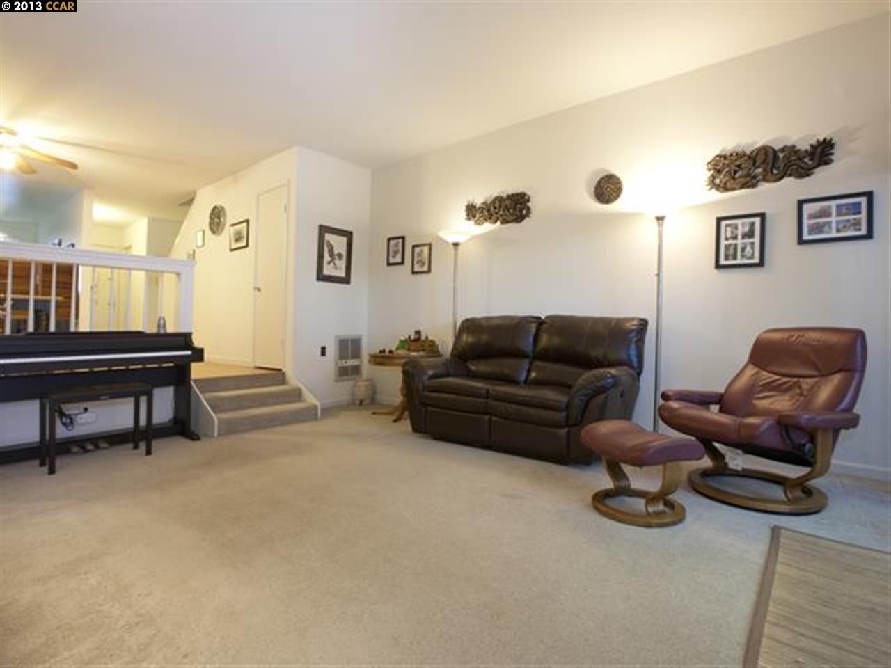 Additional photo for property listing at 8985 ALCOSTA BLVD  San Ramon, California 94583 Estados Unidos