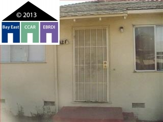 Additional photo for property listing at 317 BERRY AVENUE  Hayward, California 94404 Estados Unidos