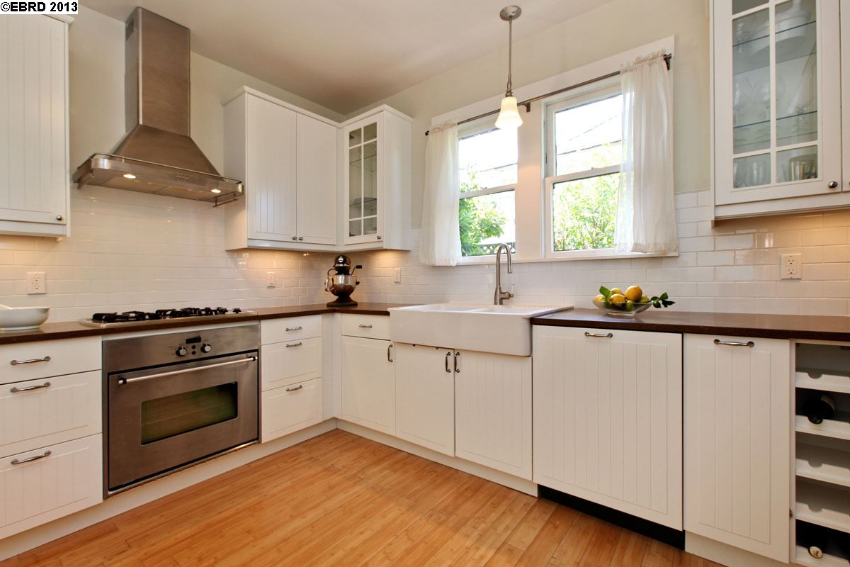Additional photo for property listing at 1412 66TH Street  Berkeley, Californie 94702 États-Unis
