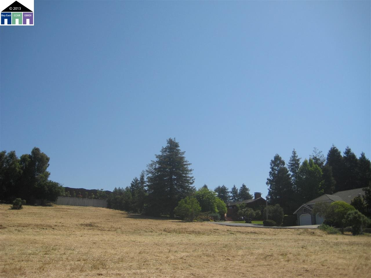 Additional photo for property listing at Ewing Road Ewing Road Castro Valley, California 94546 Estados Unidos