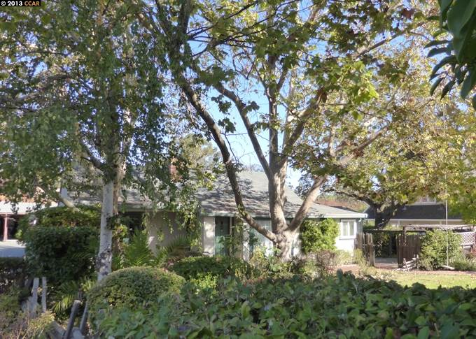 Additional photo for property listing at 2460 WARREN Road  Walnut Creek, California 94595 United States
