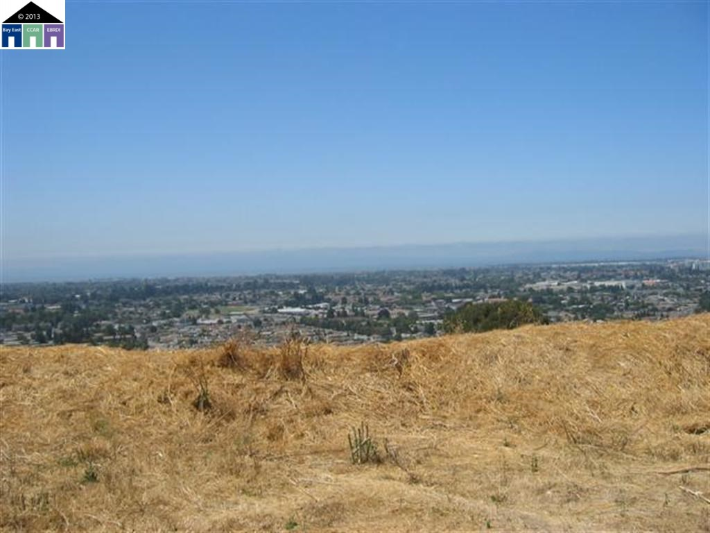 Land for Sale at Page Street Page Street San Leandro, California 94580 United States